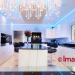 colour_stunning_kitchen_design