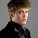 Commercial Photographers London - Model Hairdressing Hair