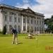 Commercial Photographer uk - Leisure Moor Park Golf Club
