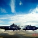Corporate Photographer London Stansted Airport Harrods Aviation Sikorsky Helicopter