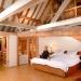Photographer London, Interior Designer Bedroom (Kim Wilde)