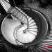 Spiral_staircase_b-w