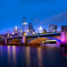 southwark-bridge_dusk_001