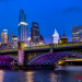 southwark-bridge_dusk_005
