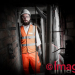 Construction Industrial Photography London Crossrail