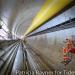 Photographer_Construction_london
