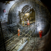 Construction_Industrial_Crossrail