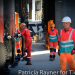 Thames Tideway dedicated  workers