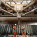 Tideway-Construction-Tunnel