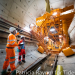 Tideway-Tunnel-Industrial