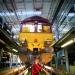 Industrial Photographers London