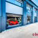 Commercial_photography_car_showroom.dng