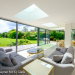 Stylish-Modern-Home-Extension-3