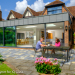 Stylish-Modern-Home-Extension-6