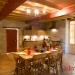 Interior Photographers - France Gite interior