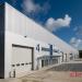 Exterior Photographer Hook Hampshire - Barclay Point Warehouse