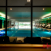 Hotel Photography, Hotel Spa pool