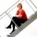 Corporate Portrait Architect London