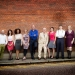 Corporate Group Photograph Berkhamsted