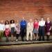 Corporate Group Photograph Berkhamsted