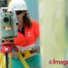 Women-in-Construction-Photography