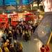 PR Photographers London Event London Transport Museum