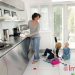 Advertising Photographers Lifestyle Kitchen