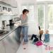 Advertising Photographers Lifestyle Kitchen