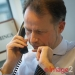 PR Photographer Hertfordshire - Male Business portrait
