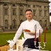 Promotional Photography - Moor Park Golf Club Head Chef