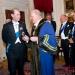 Event Photography London - Mansion House / Prince Edward