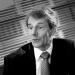 Professional Photographer London - Male Business Portrait