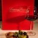 Studio Photography Hertfordshire - Restaurant Menu