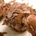 Studio Photography London - Tucan Handmade Chocolate