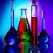 Object Photographers - Laboratory Glassware