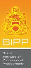 bipp_rgb