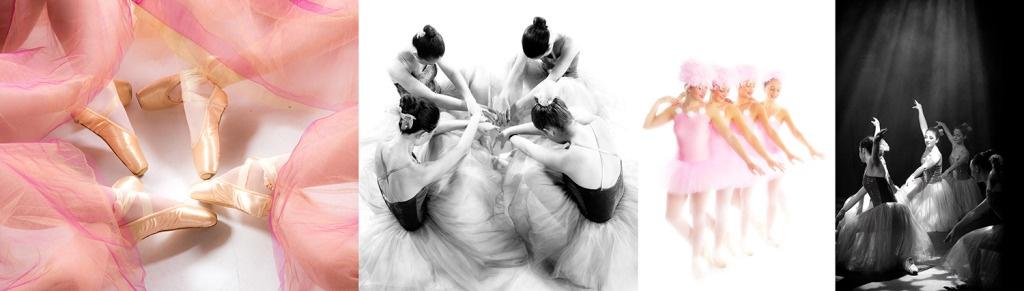 Collective dance school