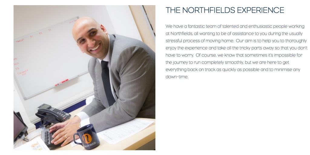 northfields2